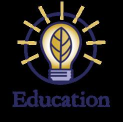 Environmental Education Services