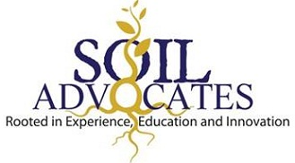 Soil Advocates Inc. Logo