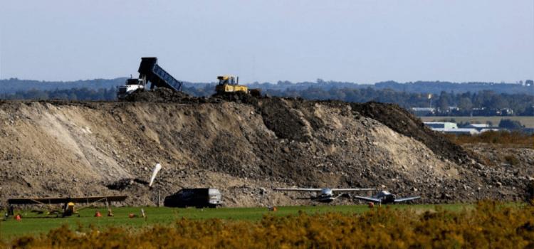 soil-removal-soil-disposal